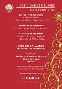 Boletín diciembre back web