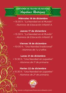 Boletín diciembre front web2