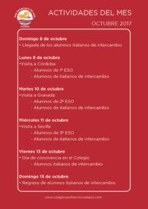 oct WEB2